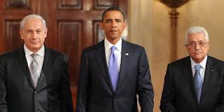 WikiLeaks : l'espoir de paix avec les Palestiniens brisé par «l'inertie» d'Israël