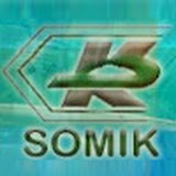 100724_somik.jpg