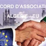 Accord dassociation entre lAlgérie et lUE: Rien ne va plus !