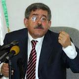 Le gouvernement répond  « L'Algérie n'a pas les problèmes des autres pays arabes »