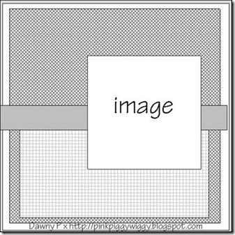 sketch _8 copy[1]