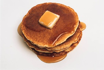 pancakes-from-IHOP1