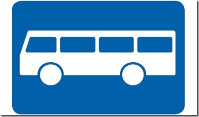 buss_599a