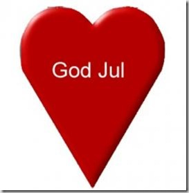 god_jul1_medium