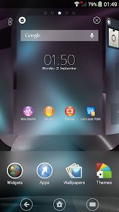 xperia organix theme apk for blackberry download android apk games apps for blackberry for. Black Bedroom Furniture Sets. Home Design Ideas