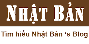 Thang is Who - Tm hiu vn ha Nht Bn &#39;s blog