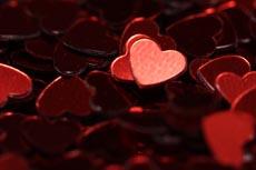 10 44 de imagini pentru desktop ul tau ( Valentines Day )