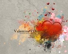 14 44 de imagini pentru desktop ul tau ( Valentines Day )