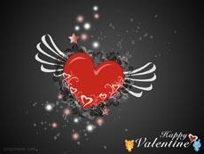 23 44 de imagini pentru desktop ul tau ( Valentines Day )