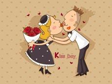 41 44 de imagini pentru desktop ul tau ( Valentines Day )