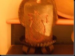 waxcandlekath016