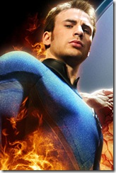 the-human-torch