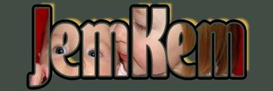jemkem-logo