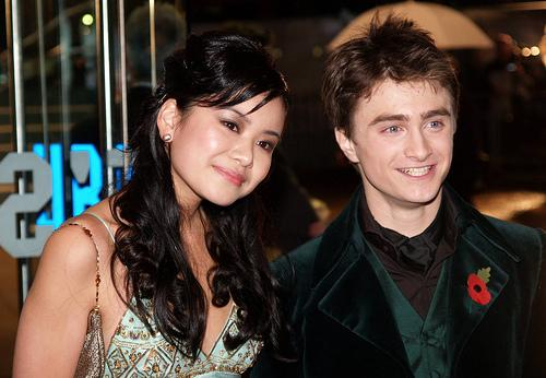 harry potter actress katie leung