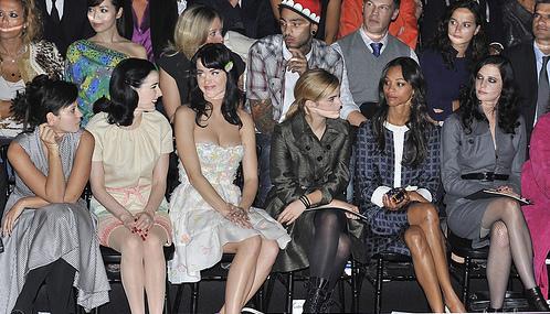 emma watson fashion. Emma Watson Fashion,