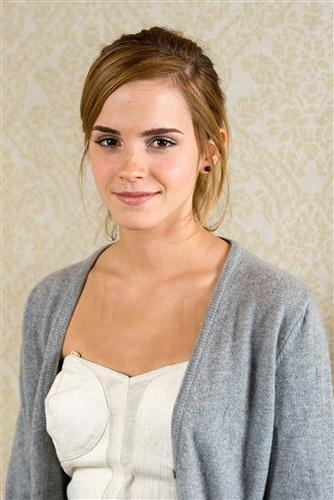 Harry Potter <b>Hot</b> Actress <b>Emma</b>