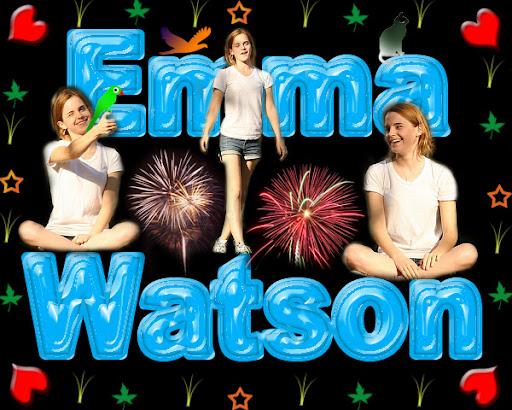 Hot Emma watson cute images. emma watson photo