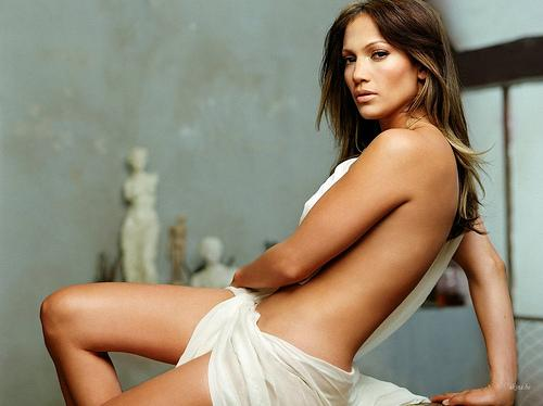 actress bikini jennifer