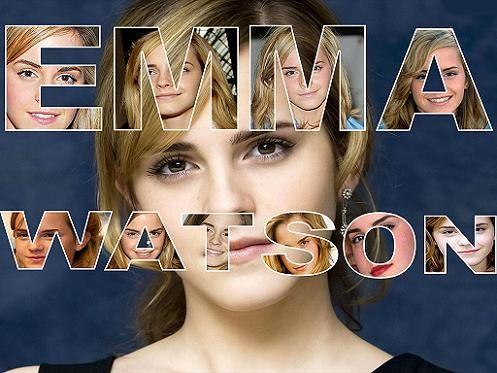 sexy emma watson pics