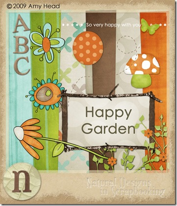 AHead_HappyGarden_Preview