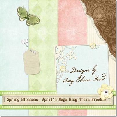 SpringBlossomsFreebie
