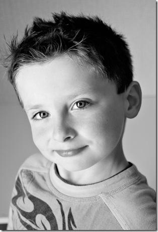 Connor05
