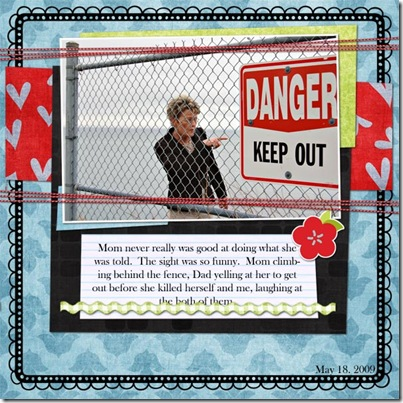 danger-keep-out-lo