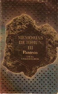 Memorias de Idhún III:  Panteón Portada-mdi3%5B2%5D