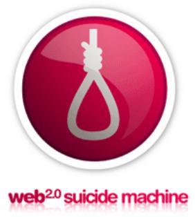 web20sm_logo gallow