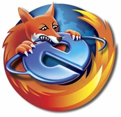 firefox-internet-explorer