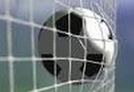 futbol-municipio