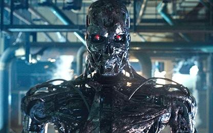 Terminator-Salvati_1403891c