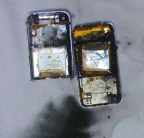 iphone-explosion-300x287