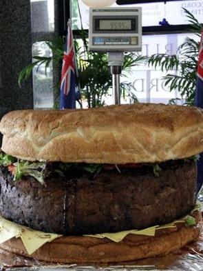 210729-burger