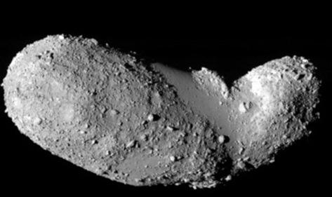 091123-asteroid-itokawa-02
