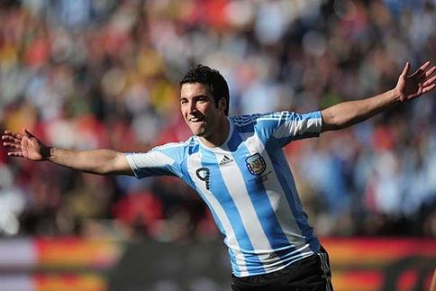 argentina-corea-06