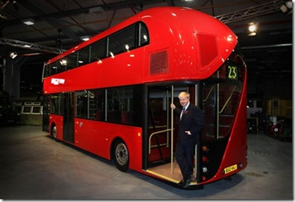 routemaster-02_thumb[2]