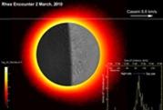 rhea-moon-atmosphere-101125-01