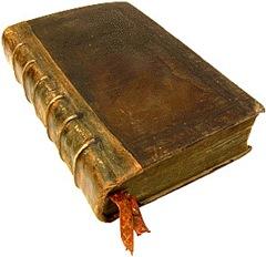 libro-viejo-2