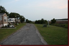 Camp Ground - Surf City (1)