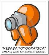 Kedada[1]