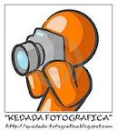 Quedada fotográfica de blogueros en red