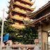 Kiến trúc Việt Nam(33):