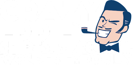 Crazy Eddie's Shirts, Slacks, & Wonder Emporium
