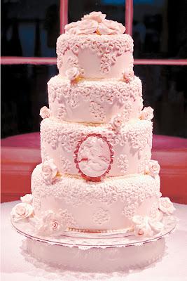 2010 Charleston SC Bridal Show