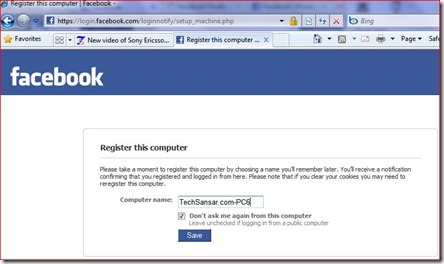 registering-computer-for-facebook