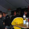 Hannover 2009 Maaschsee 068.jpg