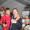 Hannover 2009 Maaschsee 405.jpg
