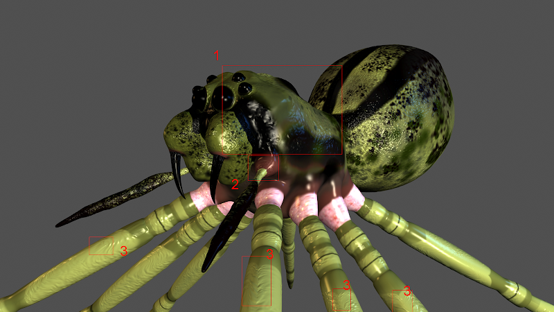 HD_Spider_maptest_01_errors.PNG