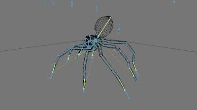 Spider_screen_4.jpg
